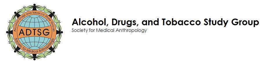 Alcohol, Drugs, and Tobacco Study Group